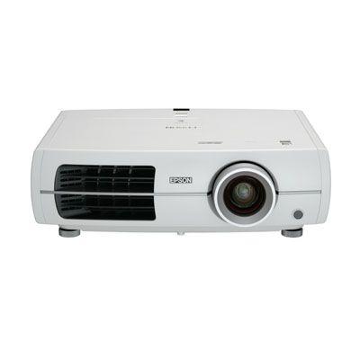 Проектор, Epson EH-TW4400
