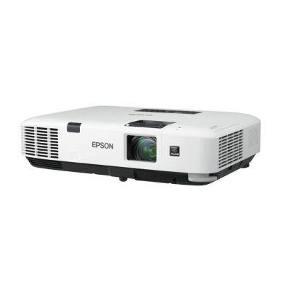 Проектор, Epson EB-1920W