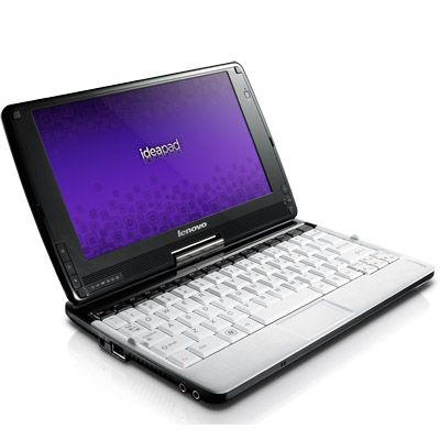 Ноутбук Lenovo IdeaPad S10-3T-2Wi-B 59032185 (59-032185)