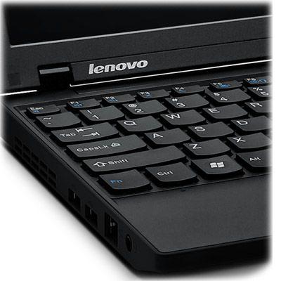 ������� Lenovo ThinkPad X100e NTS4RRT
