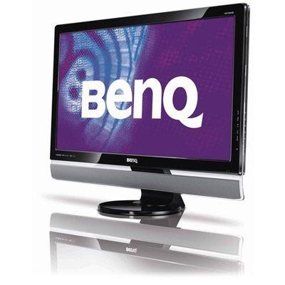 ������� BenQ M2700HD S/BK