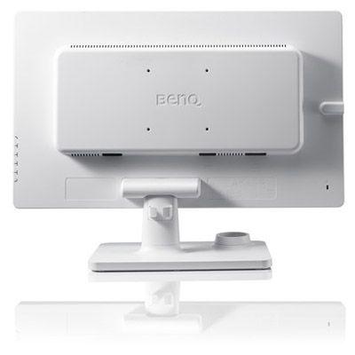 ������� BenQ V2400 Eco WH/WH