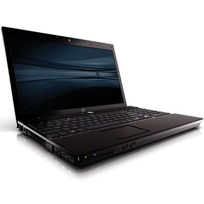 Ноутбук HP ProBook 4510s VQ728EA