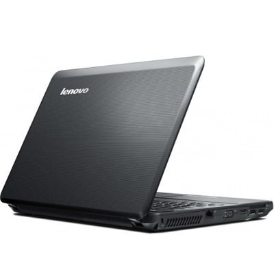 Ноутбук Lenovo IdeaPad B550-6B 59034031 (59-034031)
