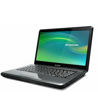 ������� Lenovo IdeaPad G455-3B 59033062 (59-033062)