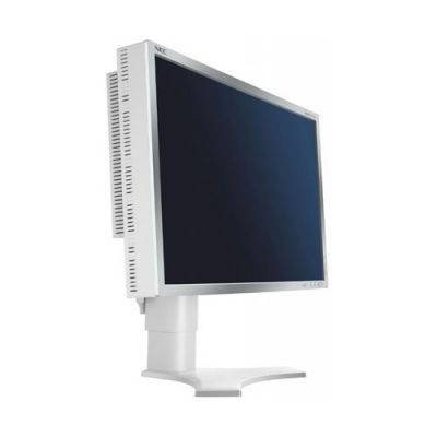 Монитор (old) Nec MultiSync 3090WQXi Silver/White