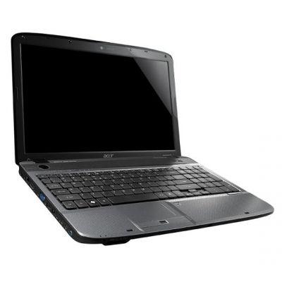 Ноутбук Acer Aspire 5738ZG-443G25Mi LX.PRH01.003