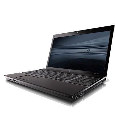 Ноутбук HP ProBook 4515s VC416EA