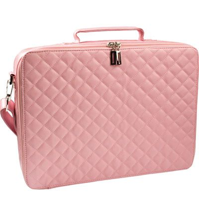 "����� Krusell coco Laptop Slim Case 15.4"" Pink 71141"