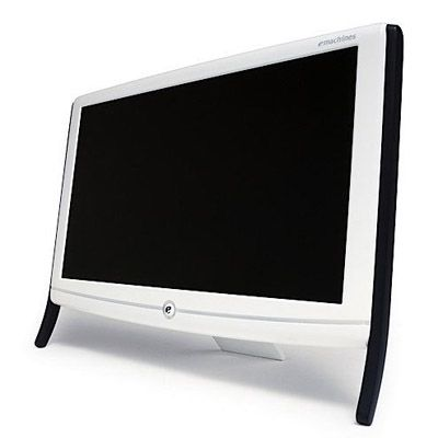 �������� Acer eMachines EZ1600 99.YXETZ.RUY