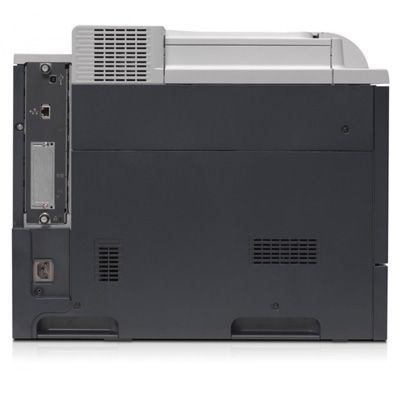 Принтер HP Color LaserJet Enterprise CP4525dn CC494A