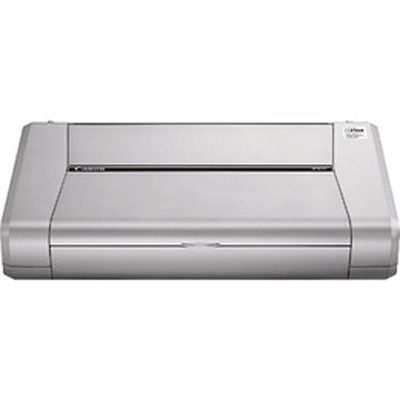 ������� Canon pixma iP100 w. battery 1446B029