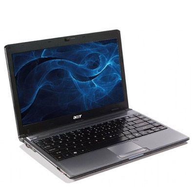 Ноутбук Acer Aspire Timeline 3811TZG-413G25i LX.PSB02.010