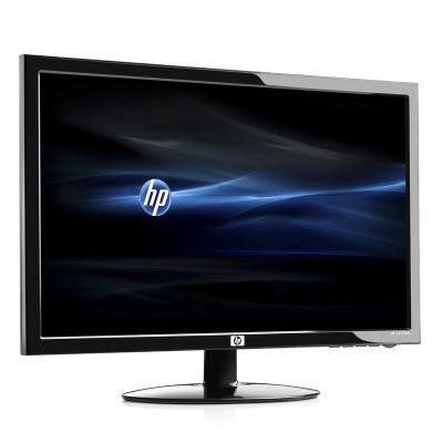 Монитор (old) HP Value L2151ws WC506AA