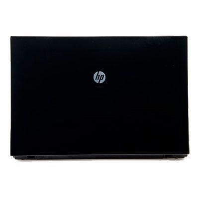 Ноутбук HP ProBook 4510s VQ729EA