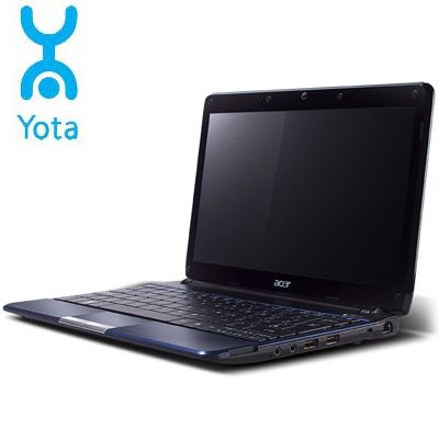 Ноутбук Acer Aspire 1410-232G25i LX.PKJ01.003