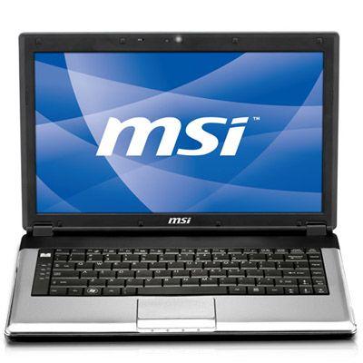 ������� MSI EX460-059
