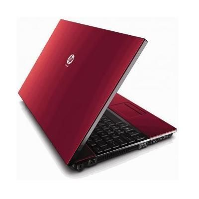Ноутбук HP ProBook 4510s VQ741EA