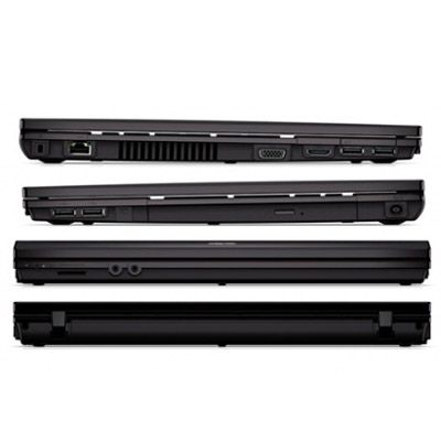Ноутбук HP ProBook 4515s VQ696EA