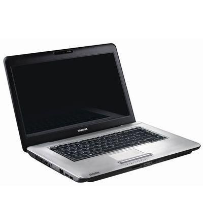 Ноутбук Toshiba Satellite L450D-13J PSLY5E-01N015RU