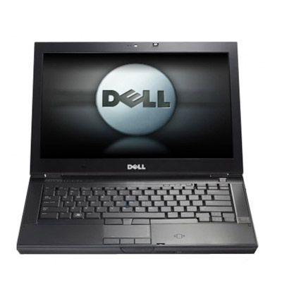 Ноутбук Dell Precision M2400 PM24-23459-02