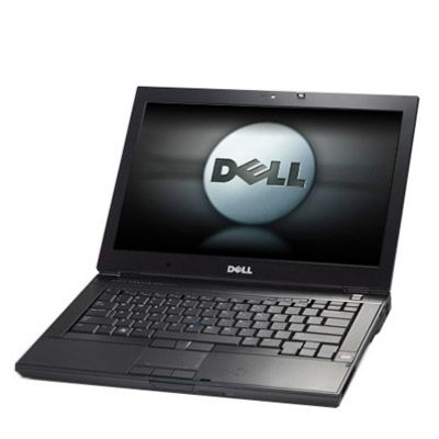 Ноутбук Dell Precision M2400 PM24-23459-02