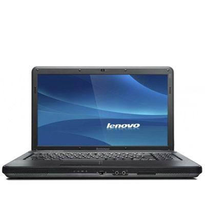 Ноутбук Lenovo IdeaPad B550-5-COM-B 59034027 (59-034027)