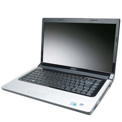 Ноутбук Dell Studio 1557 N267C/Green