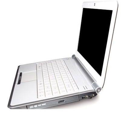 Ноутбук Packard Bell EasyNote TJ66-AU-101RU LX.BFJ01.001