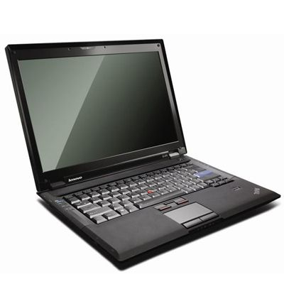 Ноутбук Lenovo ThinkPad SL410 NSPBTRT