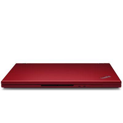 Ноутбук Lenovo ThinkPad X100e NTS63RT