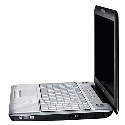Ноутбук Toshiba Satellite L500-1UN PSLS3E-03G01SRU