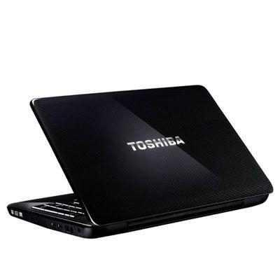 Ноутбук Toshiba Satellite L505-13U PSLS9E-01D00GRU