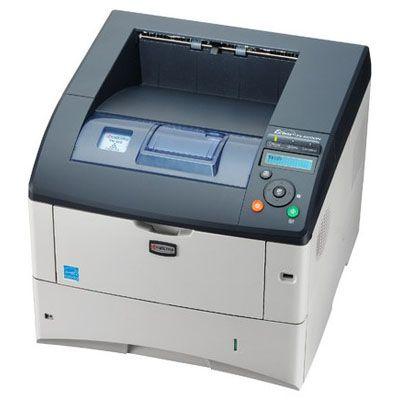 Принтер Kyocera FS-4020DN FS4020DN