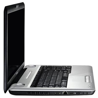 Ноутбук Toshiba Satellite L550-179 PSLW8E-01T017RU