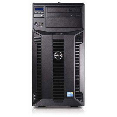 Сервер Dell PowerEdge T310 PET310-29703-01