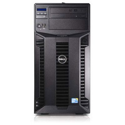 ������ Dell PowerEdge T310 PET310-29703-01