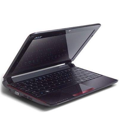 Ноутбук Acer Aspire One AO532h-28r LU.SAQ08.018