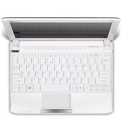 ������� Acer Aspire One AO532h-28s LU.SAS08.006