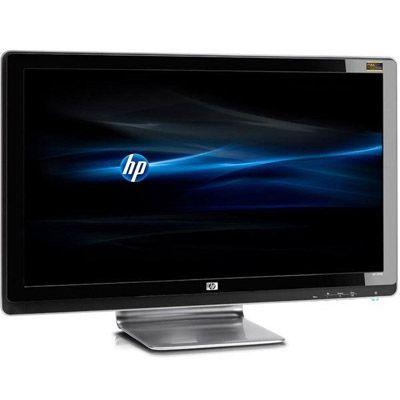 ������� HP Value 2510i WD005AA
