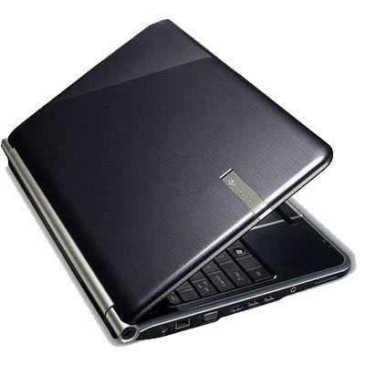 Ноутбук Packard Bell EasyNote TJ75-GO-105RU LX.BGS01.003