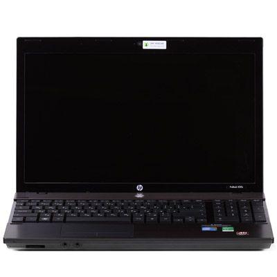 ������� HP ProBook 4520s WD846EA
