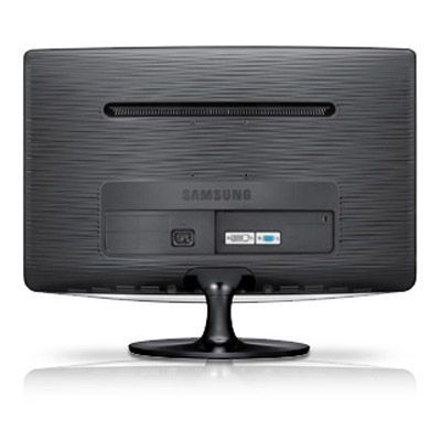 Монитор Samsung SyncMaster B2330 LS23PUZKFV