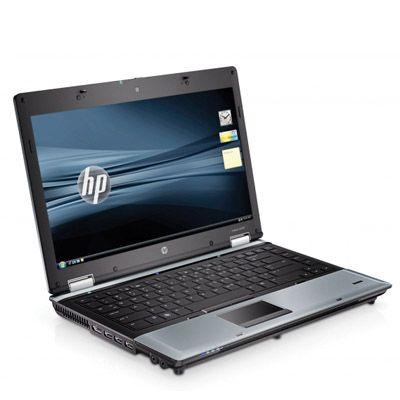 Ноутбук HP ProBook 6440b NN229EA