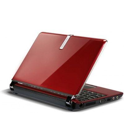 ������� Packard Bell dot sr RU/010 LU.BA50B.021