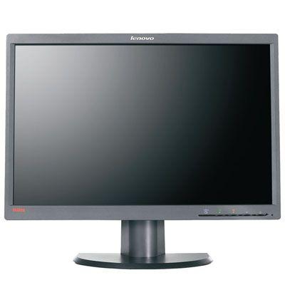 Монитор Lenovo ThinkVision L2251p T72HNEU
