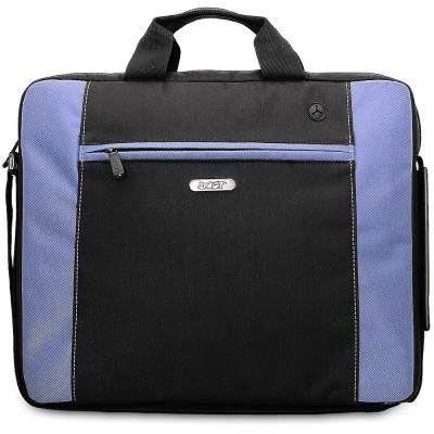 "Сумка Acer Smart Carry 15"" P9.0514C.A28"