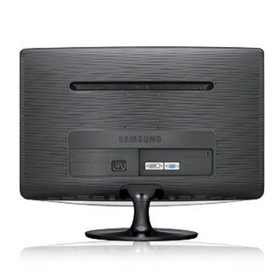 Монитор Samsung SyncMaster B2230N LS22PUYKF