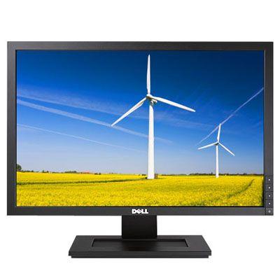 Монитор Dell E2210 861-10171-001
