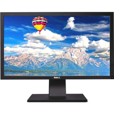 Монитор Dell P2210 BK/BK 2210-1353
